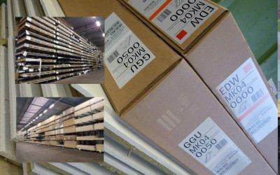 Gamma bouwmaterialen bezorgen: keuze uit meer dan 20.000 doe het zelf artikelen!