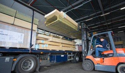 Online bouwmaterialen kopen