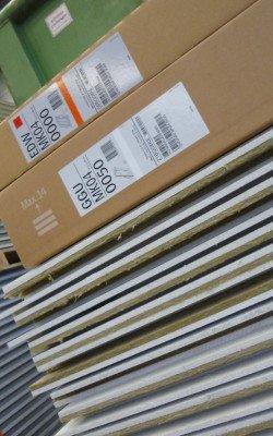 Praxis bouwmarkt thuisbezorgen? Online bestellen!