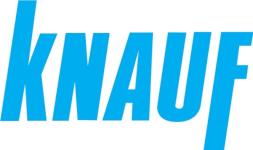 Knauf logo
